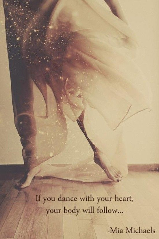 dance quotes 5