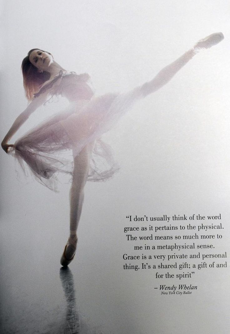 dance quotes 50