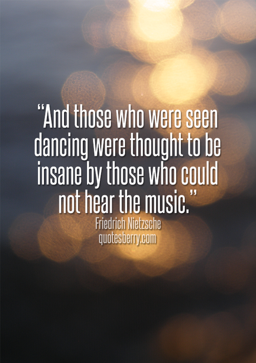 dance quotes 52