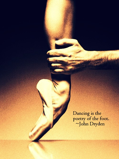 dance quotes 53