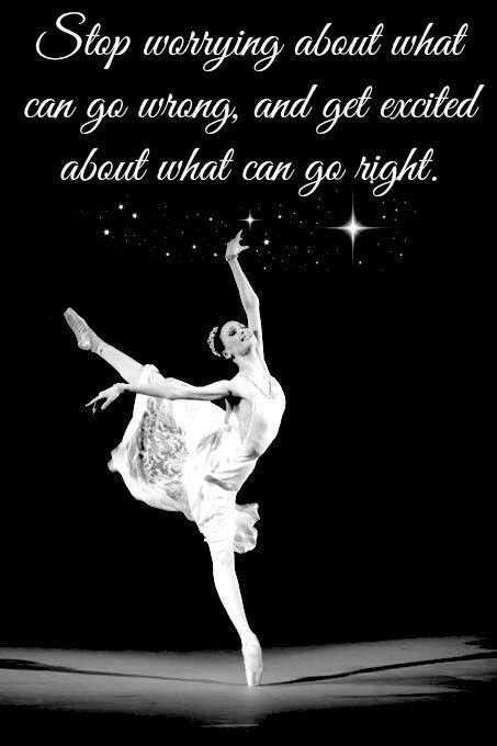 dance quotes 7