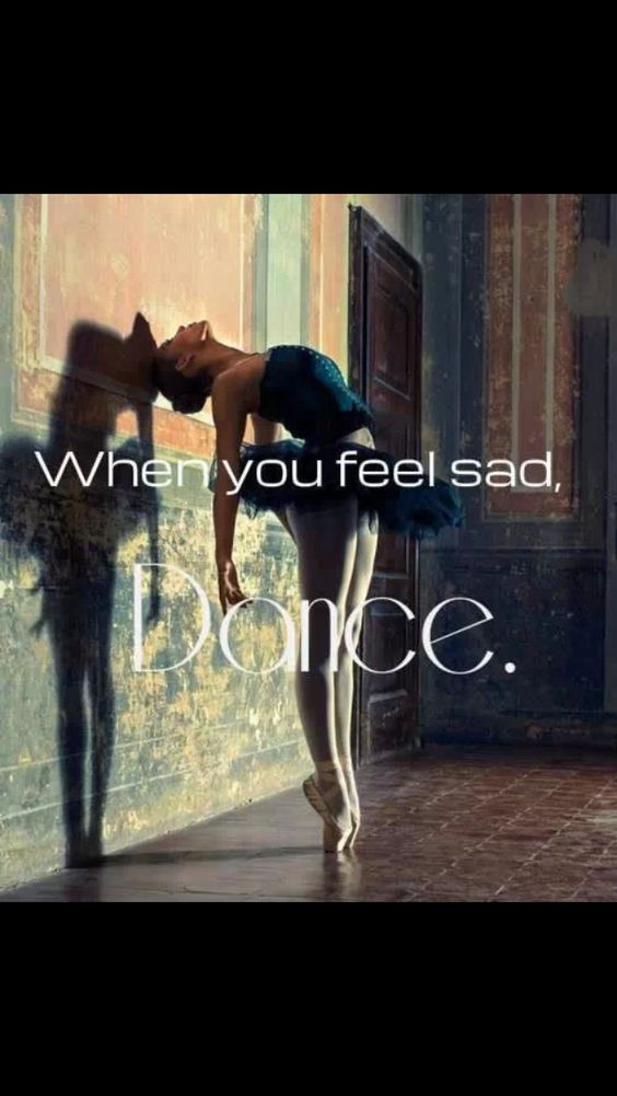 dance quotes 8