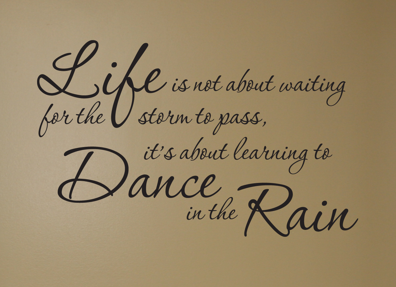 dance quotes 9