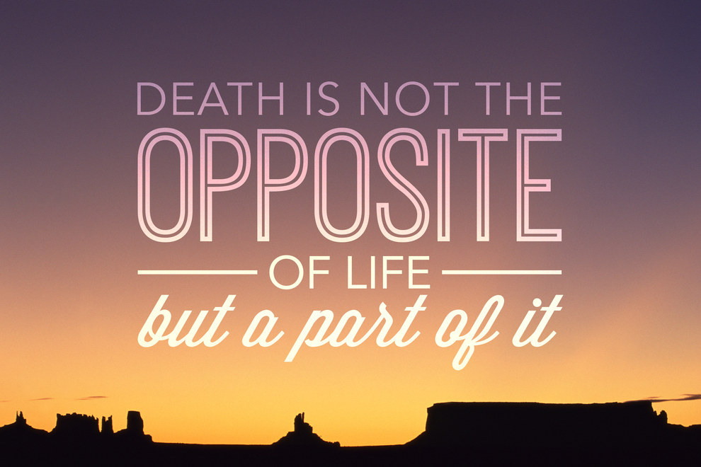 death quote 3
