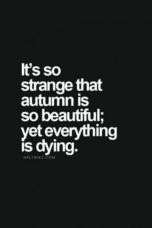 death quote 9