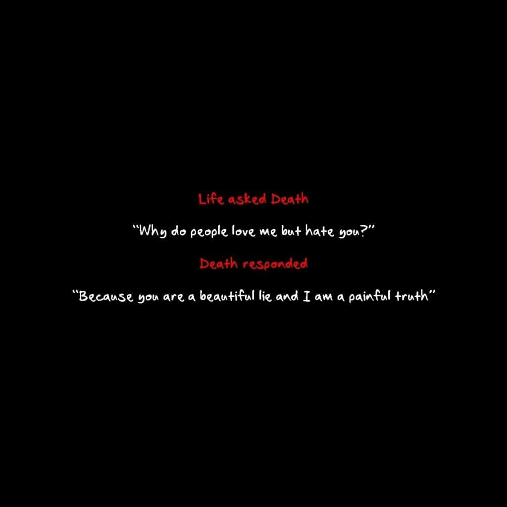 death-quotes 11