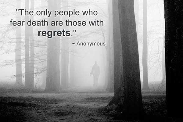 death-quotes 34