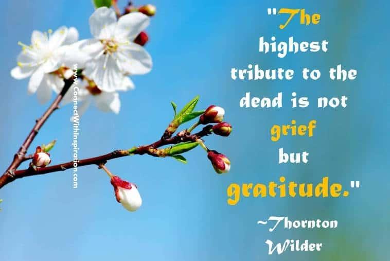 death-quotes 35