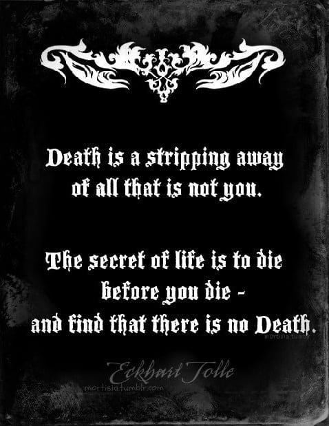 death-quotes 37
