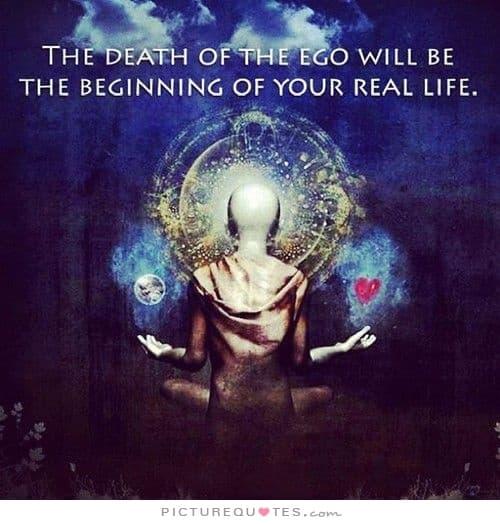 death-quotes 43