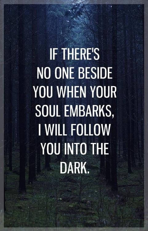 death-quotes 46