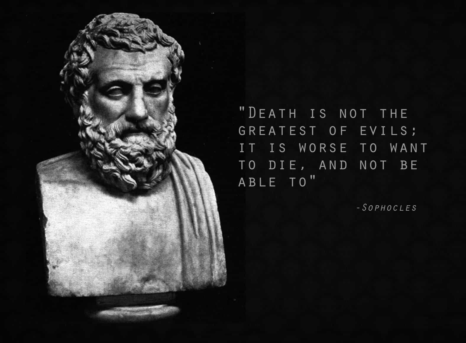 death-quotes 50