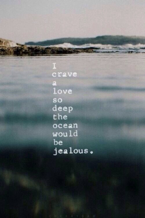 deep quotes 15