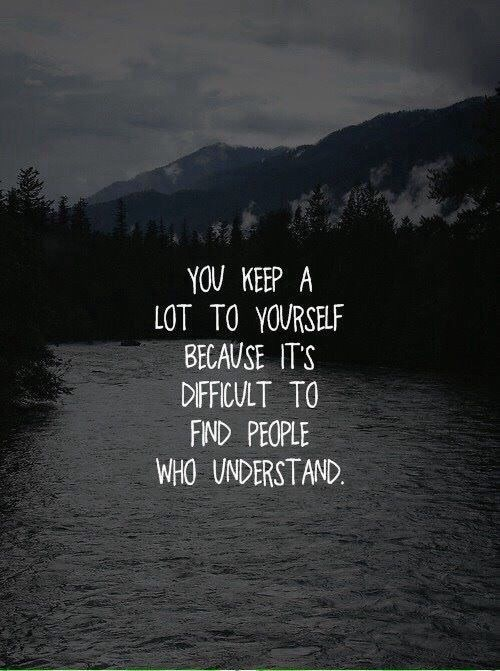 deep quotes 4