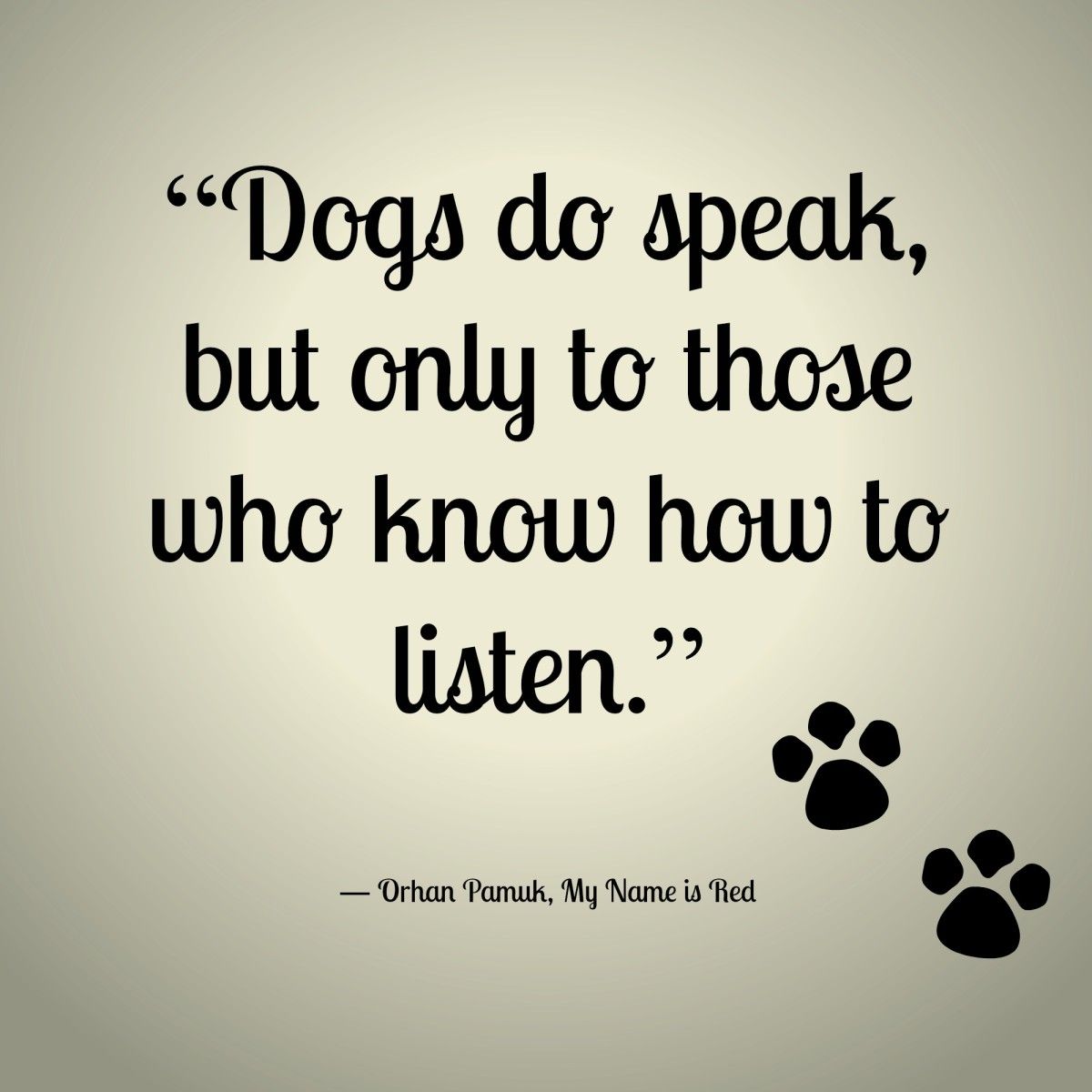 dog quotes 33
