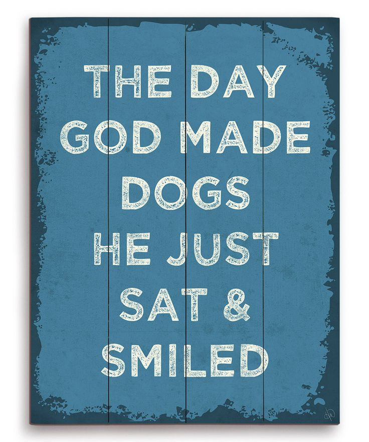 dog quotes 44