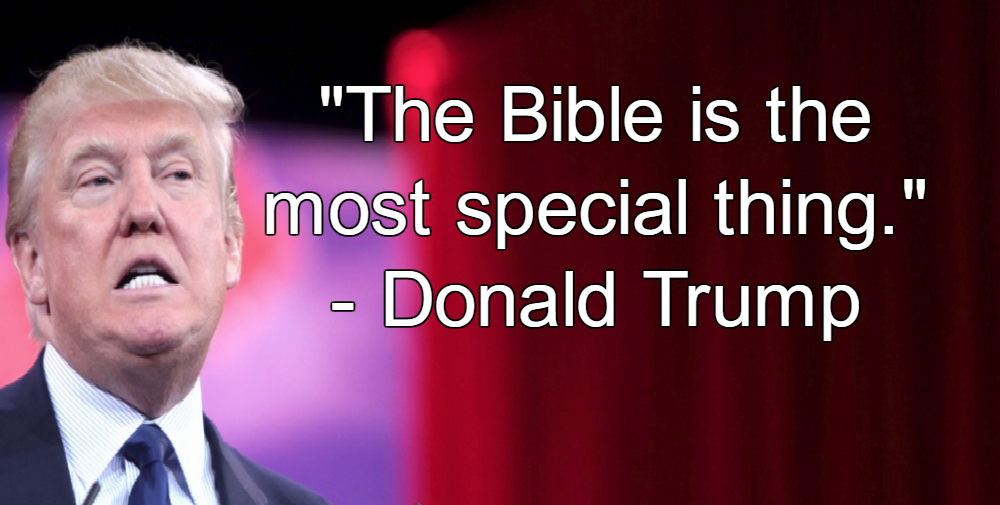 donald trump quotes 11