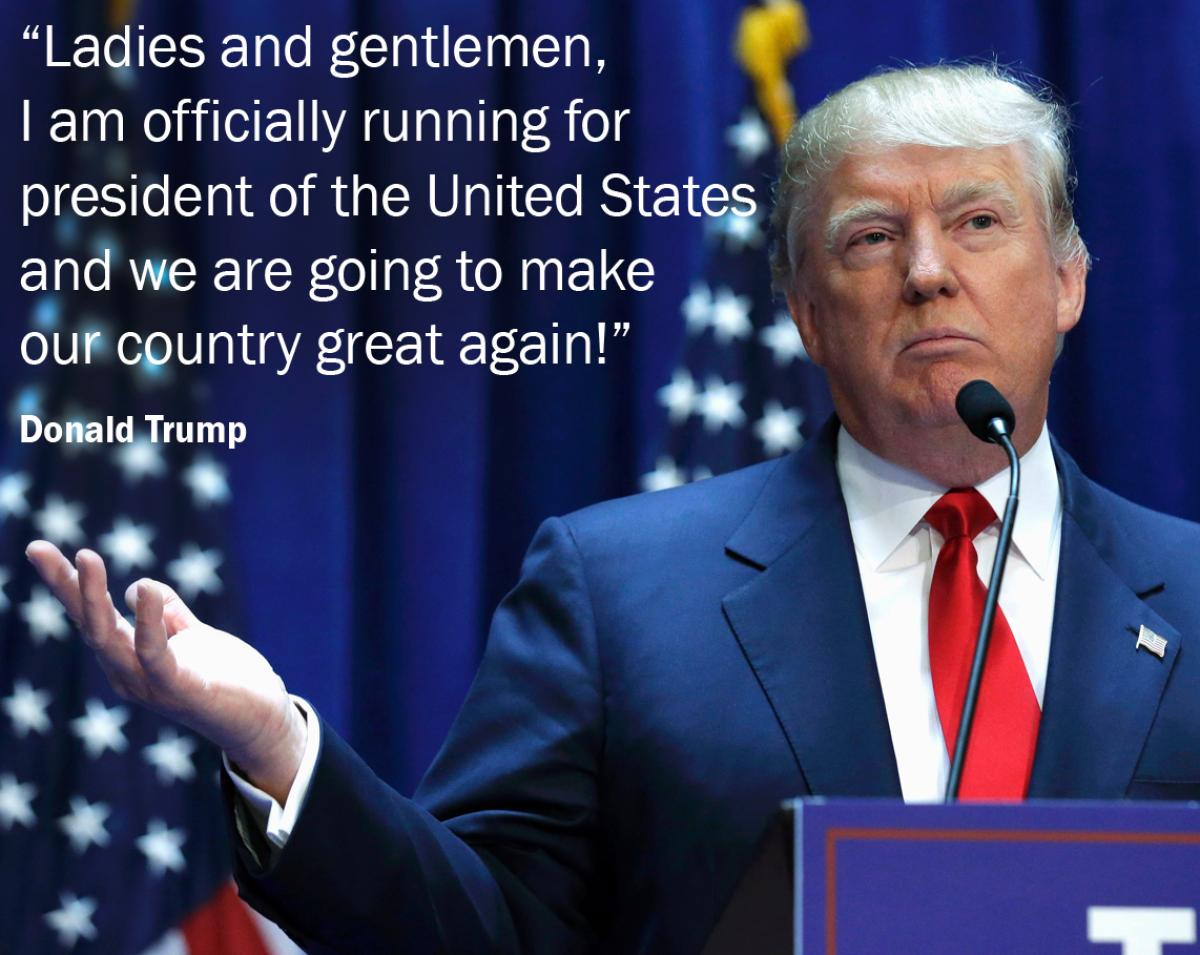donald trump quotes 12