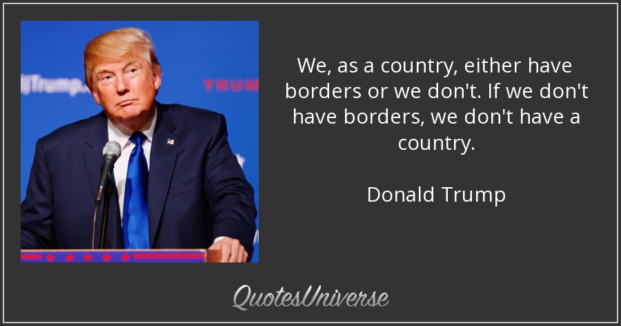 donald trump quotes 5