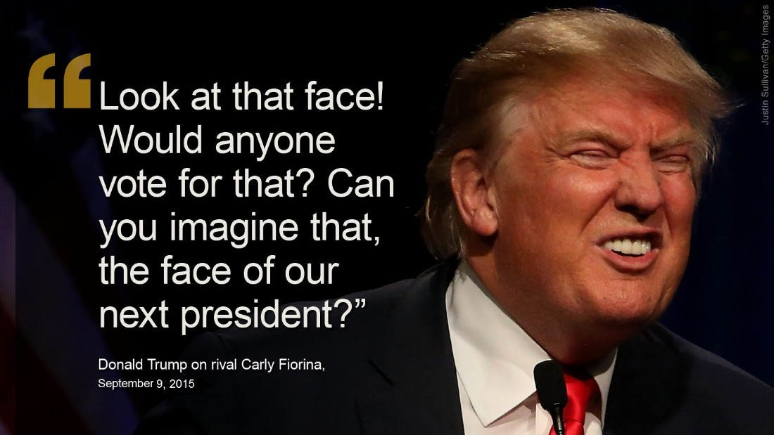donald trump quotes 8