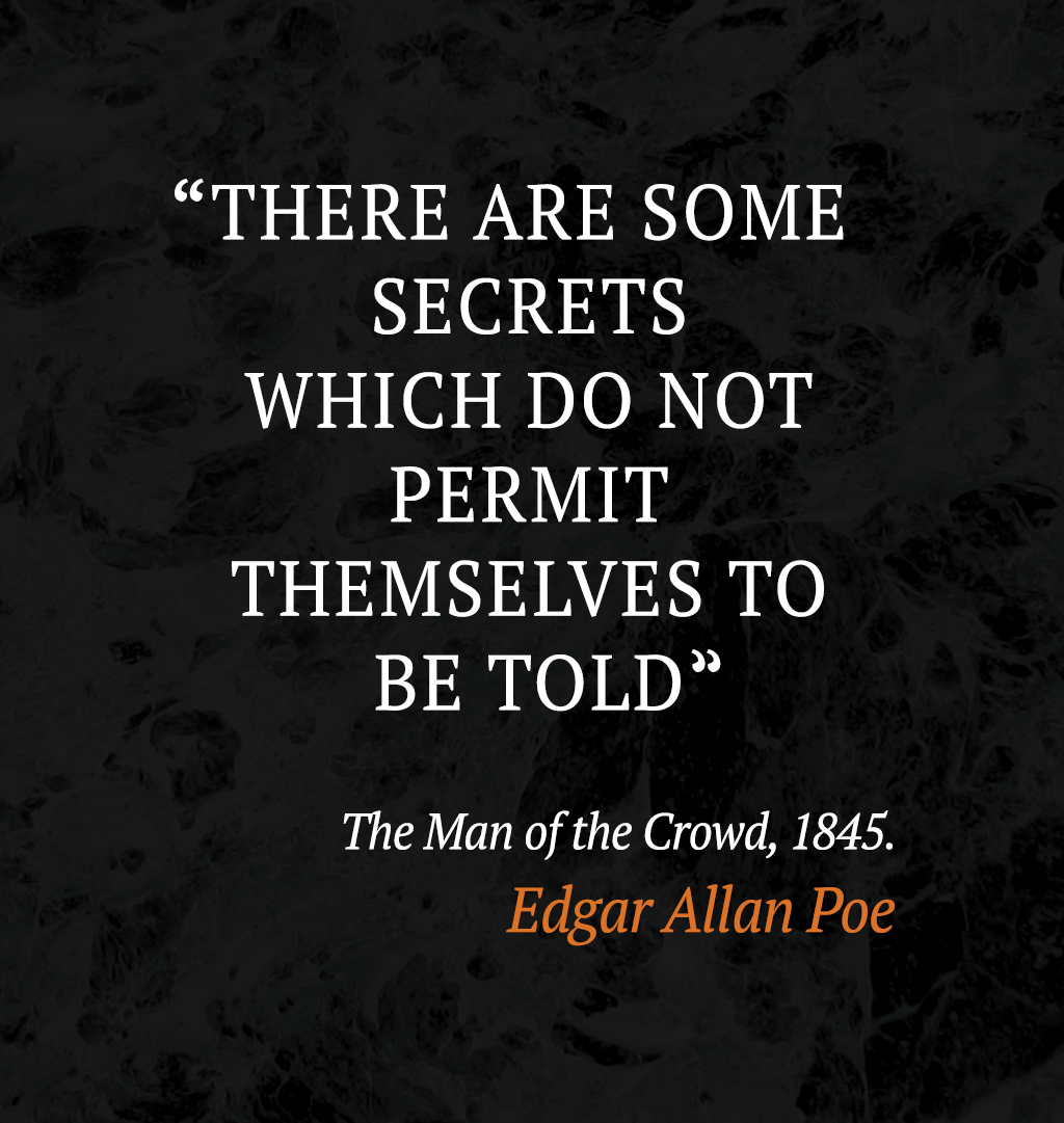 edgar allan poe quotes 1