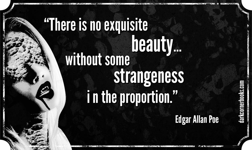 edgar allan poe quotes 15