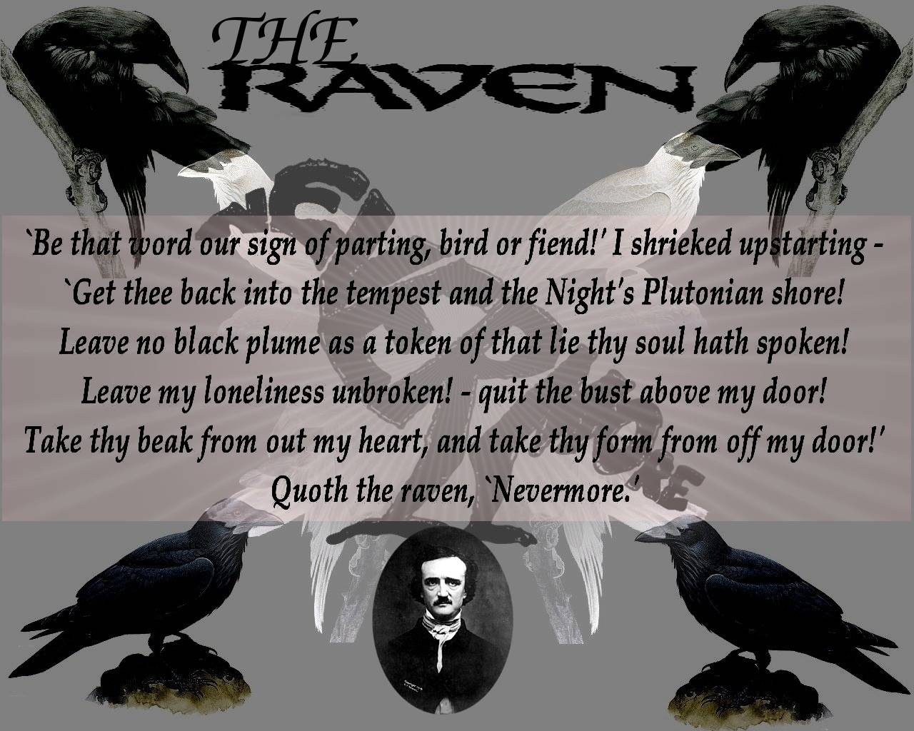 edgar allan poe quotes 20