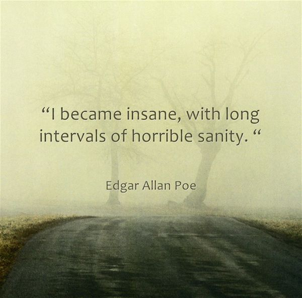 edgar allan poe quotes 4