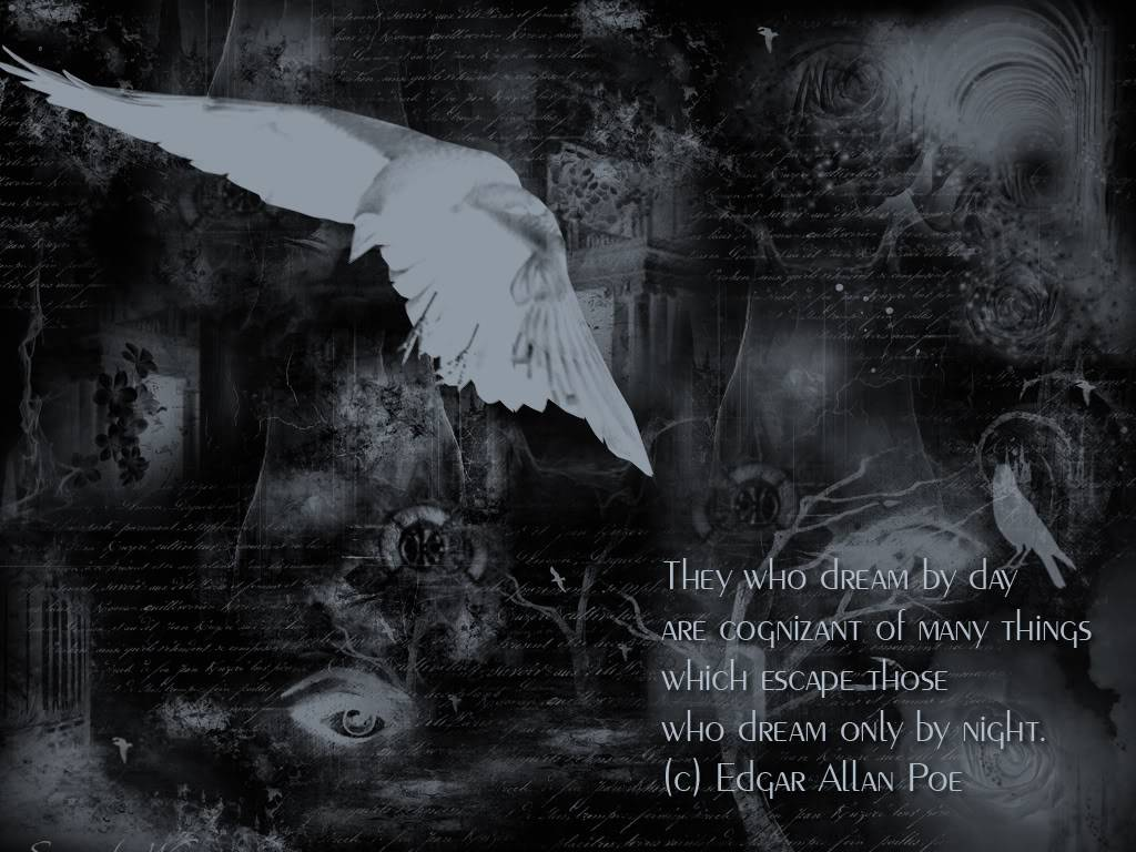 edgar allan poe quotes 6
