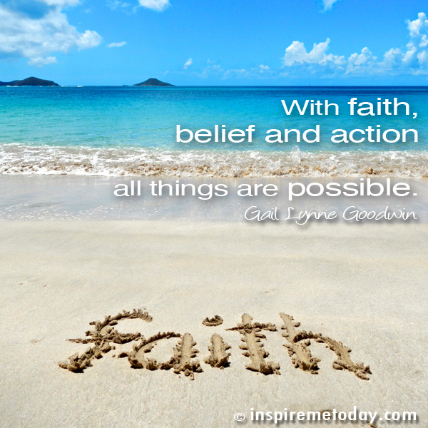faith quotes 10