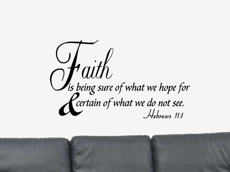 faith quotes 12