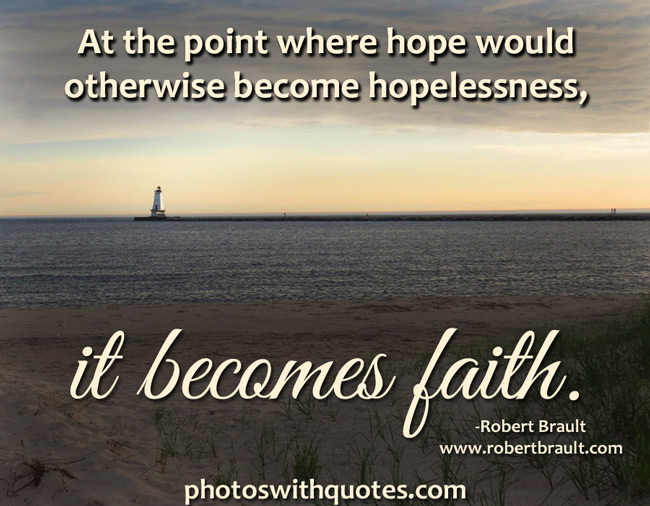 faith quotes 16