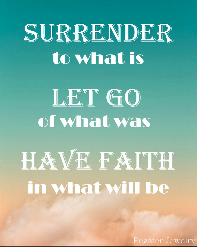 faith quotes 2
