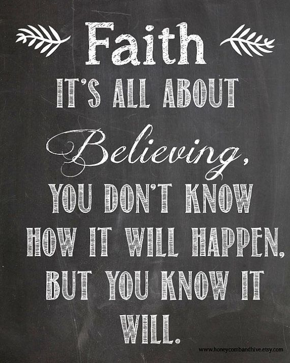 faith quotes 21