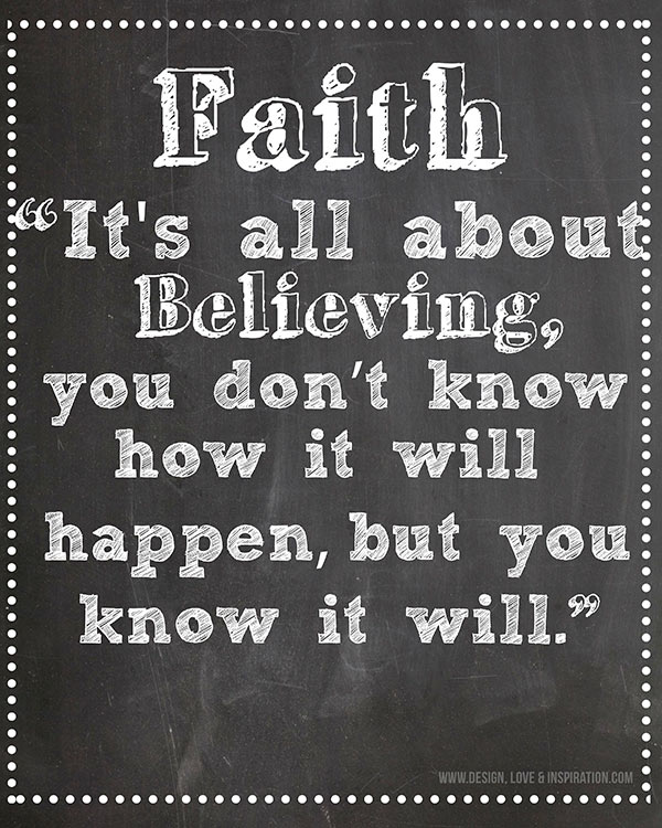 faith quotes 27