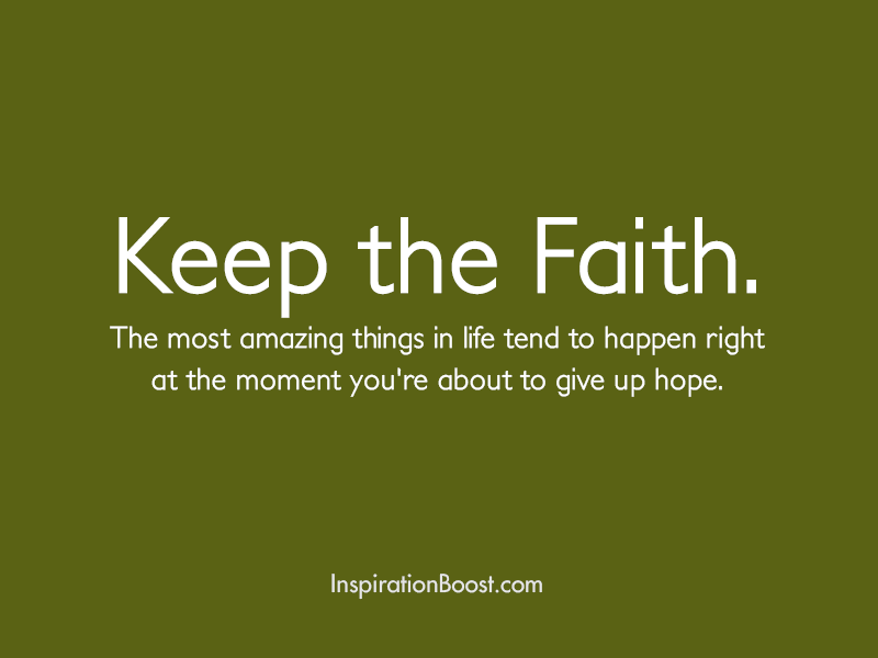 faith quotes 29