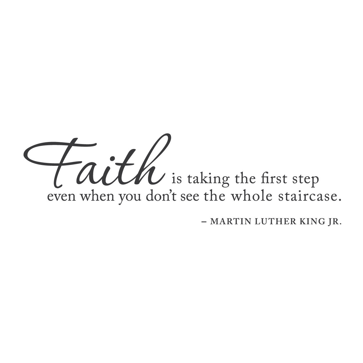 faith quotes 30