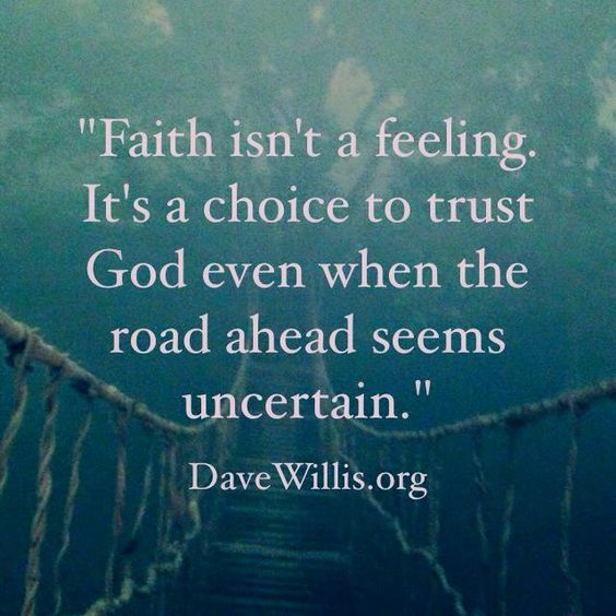 faith quotes 31