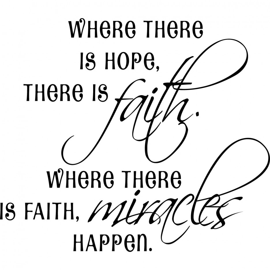 faith quotes 32