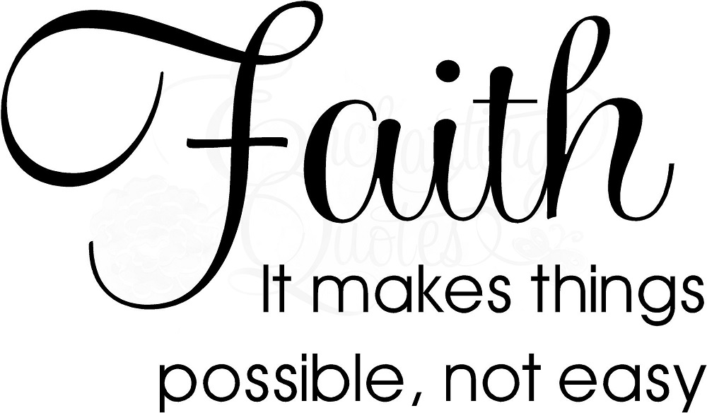 faith quotes 33