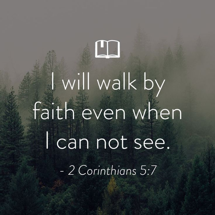 faith quotes 34