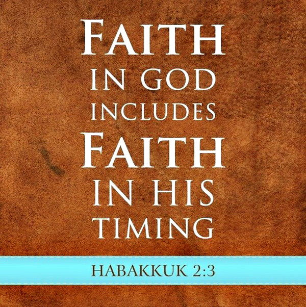 faith quotes 37