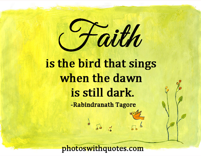 faith quotes 38