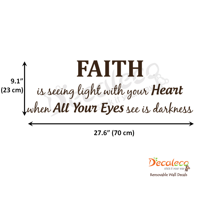 faith quotes 39