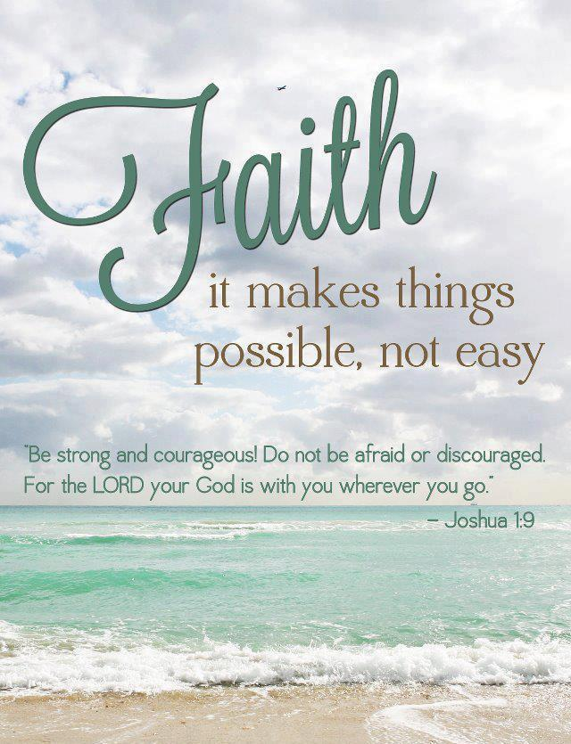 faith quotes 4