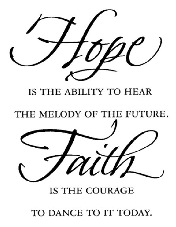 faith quotes 40