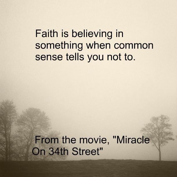 faith quotes 46