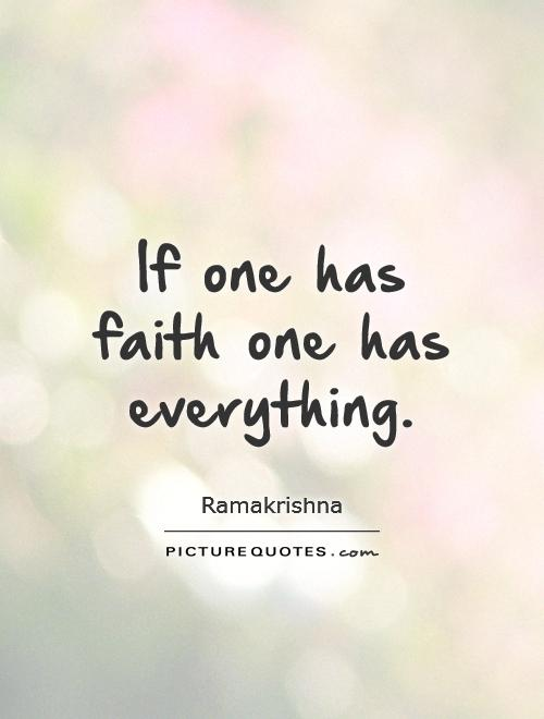 faith quotes 47