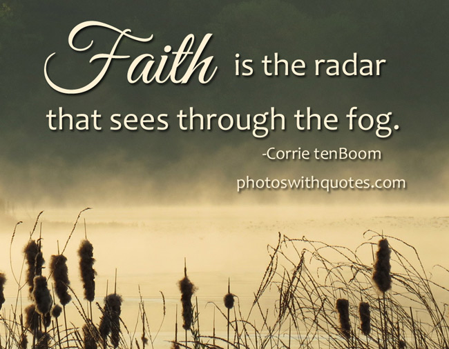 faith quotes 49