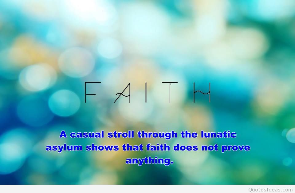 faith quotes 6